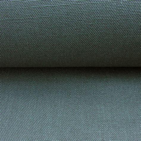 olivier grey upholstery linen
