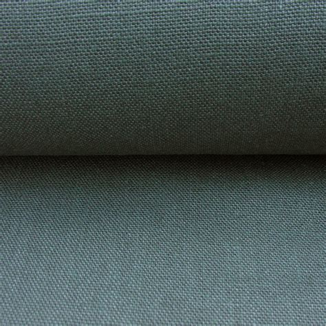 gray linen upholstery fabric olivier grey upholstery linen