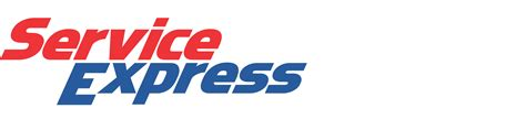 service express palmers service express hemel hempstead watford hertfordshire