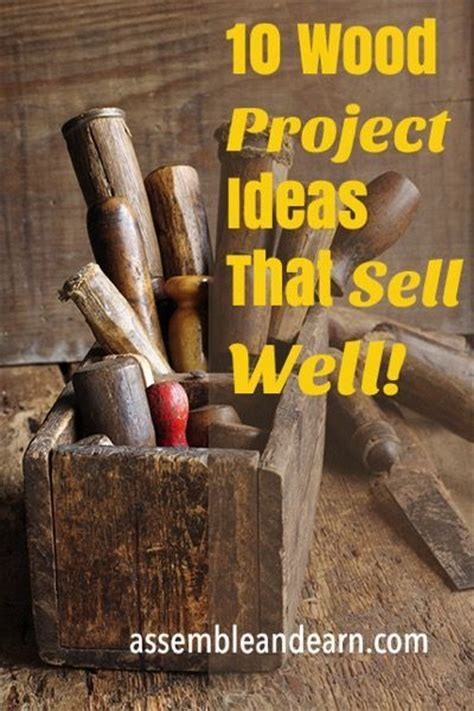 wood crafts for to make top 10 best selling wood crafts to make and sell wood