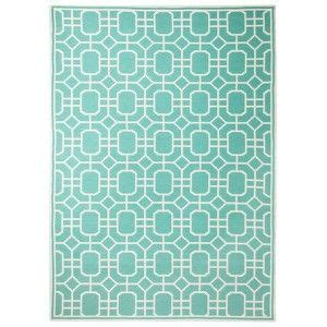 Area Rugs That Don T Shed by Threshold Indoor Outdoor Area Rug I Want This For