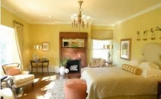 bedroom decorating ideas master pink walls
