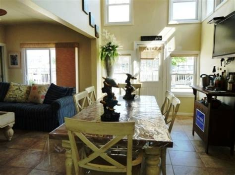 Zillow Home Design Trends by Teresa Giudice Lists House At The Jersey Shore Zillow