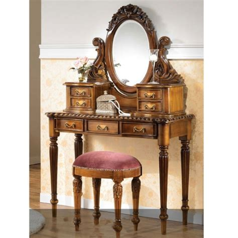 louis philippe bedroom vanity bedroom vanity antique