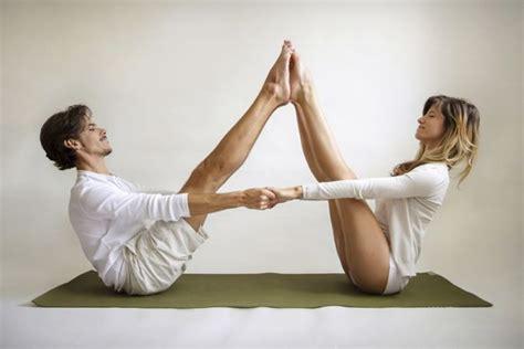 boat pose kundalini yoga perfect partner yoga poses buddy boat pose namaste