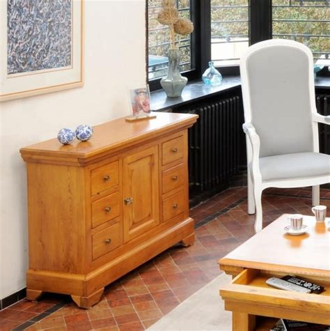 meuble d entr 233 e en ch 234 ne photo 10 10 style louis philippe pour ce meuble d entr 233 e