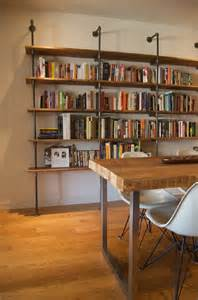 Creative Bookshelves Diy 7 Diy Bookshelves Creative Ideas And Designs