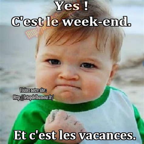 Youpi C Est Les Vacances