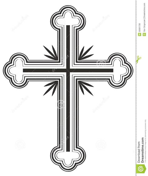 catholic clipart celt clipart catholic funeral pencil and in color celt