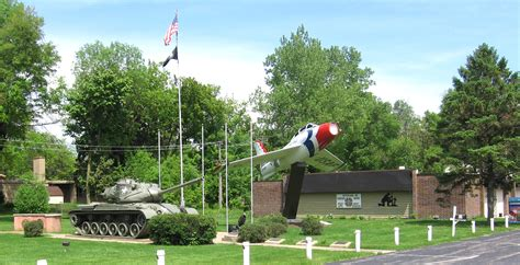 Free Search Chicago Il File Vfw Post 6791 West Chicago Il Usa Jpg Wikimedia Commons