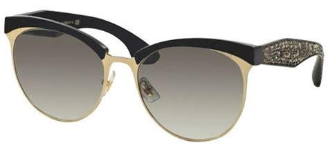 Miu Miumiu 603 Kacamata Sunglasses 1 stardust smu54q sunglasses eyewear and miu miu