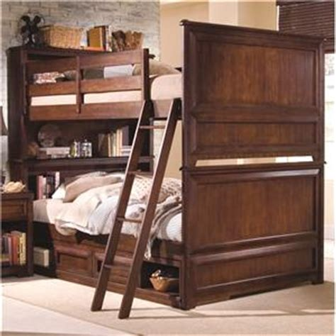Lea Industries Bunk Beds Object Moved