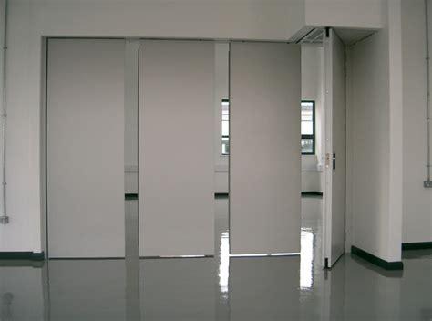 Folding Doors Bi Folding Doors Interior Interior Dividing Doors