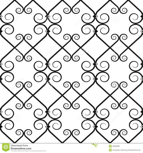 pattern ne demektir wrought iron pattern vector www pixshark com images