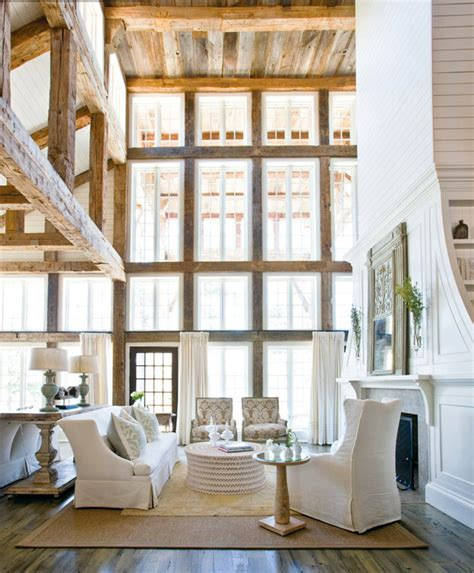 living room awesome traditional living 12 awesome formal traditional classic living room ideas