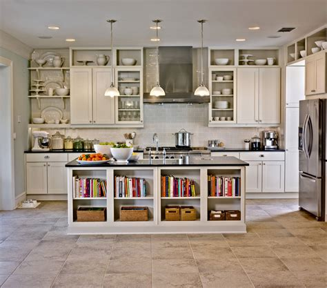30 amazing kitchen island ideas for your home 30 best kitchen ideas for your home