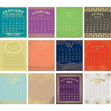 faux designs desk calendar 28 best faux bamboo images on pinterest faux bamboo