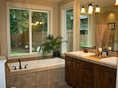 bathroom makeovers on a budget before and after budget friendly bathroom makeovers from rate my space