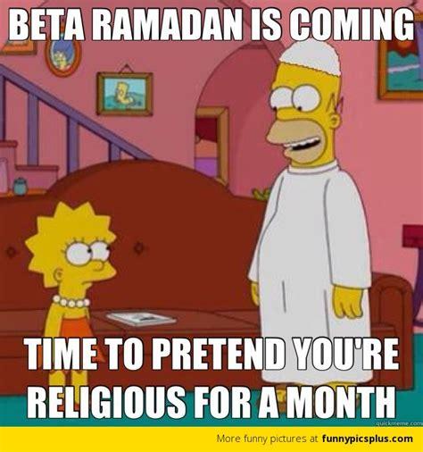 Funny Ramadan Memes - july 2014 meems fizz