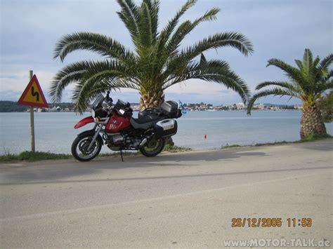 Motorrad Forum Nrw by Porto Heli Man Was Ist Eigentlich Mit Dem Wetter In Nrw
