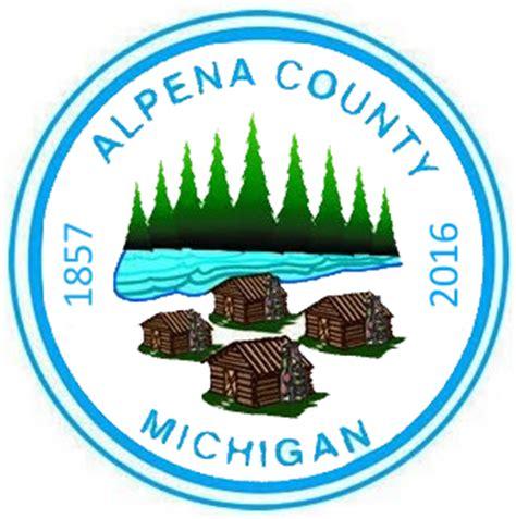 Alpena County Court Records Alpena County Michigan