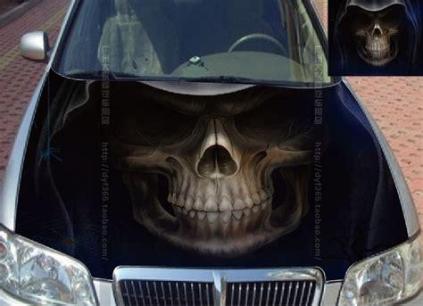 car hood sticker design reviews  shopping reviews