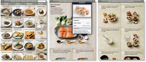 cuisine visuelle cuisine visuelle simple rapide et d 233 licieux pour