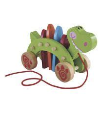 design brief moving toy 1000 images about rm design brief 3 pull along toys on