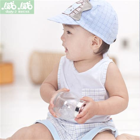 4 Month Baby Boy Clothes by Cheap Infant Boy Clothes 0 6 Months Find Infant Boy