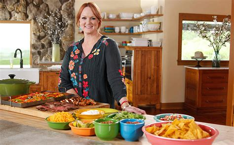 dinner time by ree drummond giveaway win a copy of ree drummond s cookbook the