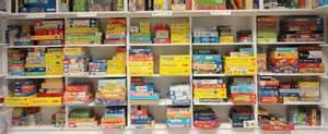 etagere jeux de societe jeux de soci 233 t 233 187 ludoth 232 que quartier libre