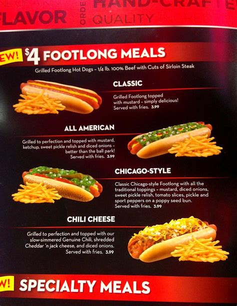 hot dog bar toppings list toppings bar for your indoor outdoor picnic 171 the