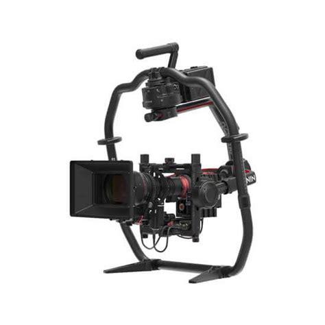 Harga Stabilizer Hp by Jual Dji Ronin 2 3 Axis Stabilizer Harga Dan Spesifikasi