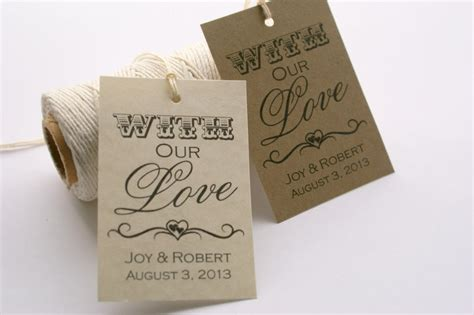 labels for wedding favors free templates 9 best images of wedding favor tags printable template