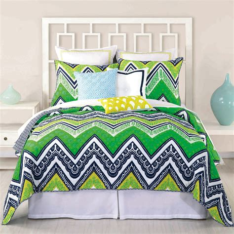 trina turk comforter how to create the ideal bed with trina turk to the