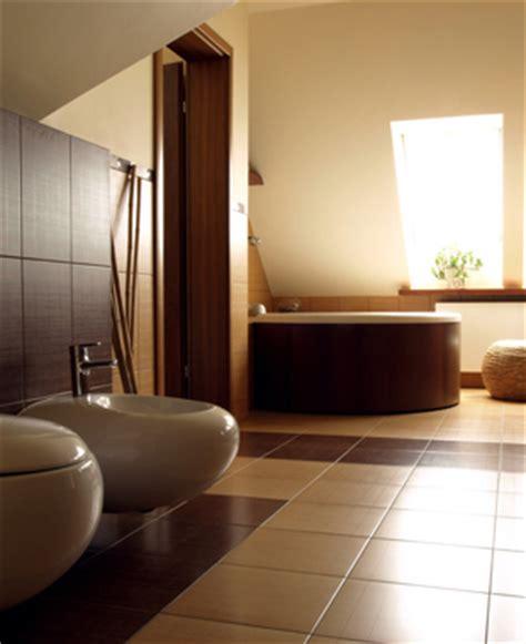 gallery bathroom design scotland