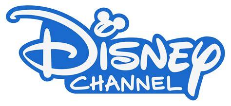 Disney Channel Logo | image gallery disney channel