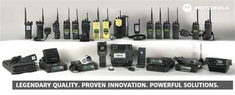 motorola cp185 s mobile radio