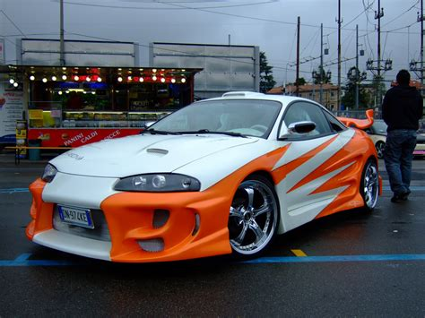 modified mitsubishi eclipse modified mitsubishi eclipse 2 tuning