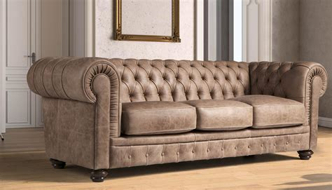 Expensive Leather Couches by Luxury Leather Furniture Kc Sofas