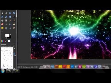 gimp tutorial wallpaper 165 best images about photo gimp tutorials on pinterest