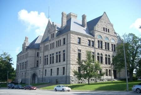 Richmond County Court Records Many Ohio Same Couples Travel To Nearby Indiana County To Lgbtq Nation