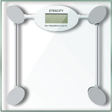 best bathroom weight scale best 25 industrial bathroom scales ideas on pinterest