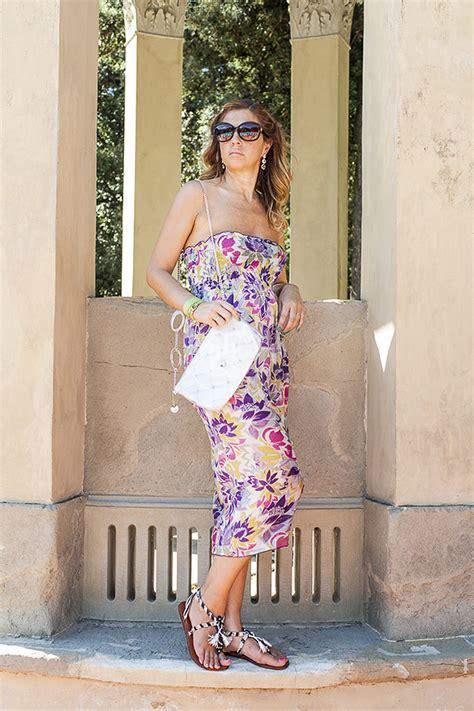 costumi da bagno parah 2014 parah estate 2014 beachwear floreale
