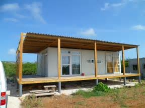 storage container homes shipping container homes criens trimo bonaire