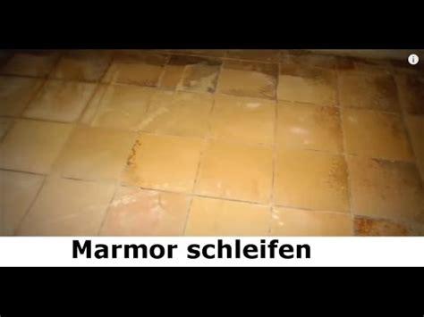 Steine Polieren Youtube by Marmor Schleifen Marmor Polieren Naturstein Tipps Vom