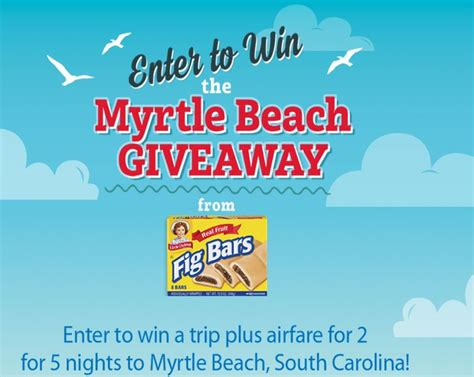 Little Debbie Giveaway - little debbie myrtle beach giveaway monthly prizes too