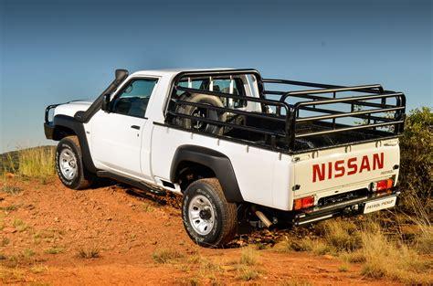 nissan truck 2014 nissan patrol pickup 2014