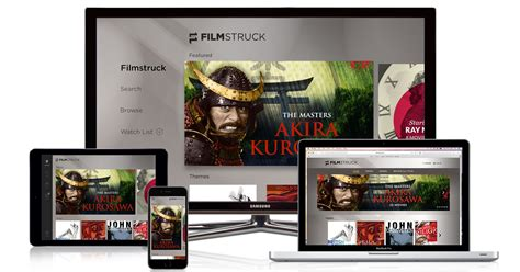 film balap mobil movie turner set to launch filmstruck streaming service