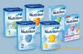 Formula Nutrilon 2015 nutrilon formula from south africa selling leads 21food